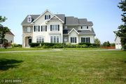20589 Wild Meadow Ct, Ashburn, VA 20147