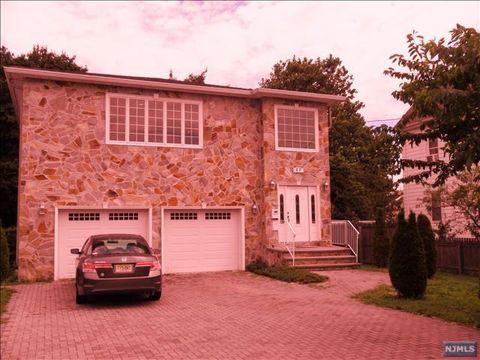 87 Home Pl Fl 2, Lodi, NJ 07644