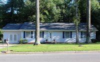 5484 Olde Towne Rd, Williamsburg, VA 23188