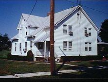 67 Warrington St, Wellsville, PA 17365