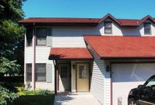 714 Woodview Ave Apt 1, City Of Sheboygan Falls, WI 53085