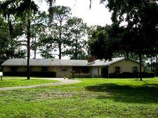 12422 Lake Mary Jane Rd, Orlando, FL 32832