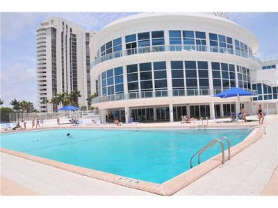 realestateandhomes search Miami Beach FL