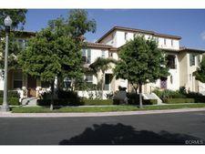 241 Dewdrop, Irvine, CA 92603