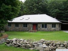 6661 State Route 66, East Nassau, NY 12062