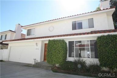 25843 Eshelman Ave # 1/2, Lomita, CA