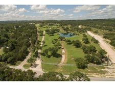 12605 Fitzhugh Rd, Austin, TX 78736