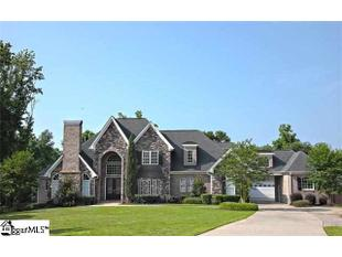 110 turnhouse ln simpsonville sc 29681 public property - Public swimming pools simpsonville sc ...