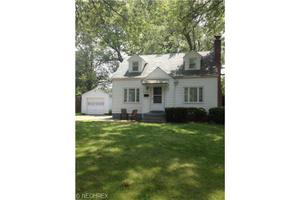 2119 Gregory Ave, Youngstown, OH 44511