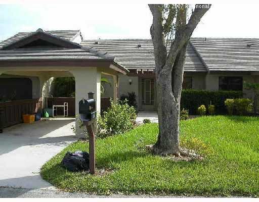 10122 Ashwood Pl, Boynton Beach, FL 33437