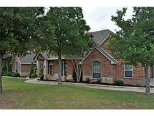2506 Hayley Dr, Weatherford, TX 76085