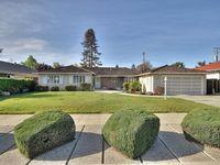1135 Koch Ln, San Jose, CA 95125