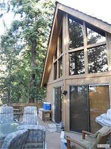 269 Massive Rd, Lake Arrowhead, CA