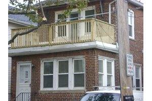 Bronx, NY 10461