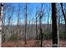 24 Marshall Lake Rd, Cedar Mountain, NC 28718