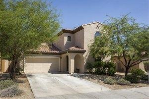 25509 N 54th Ln, Phoenix, AZ 85083