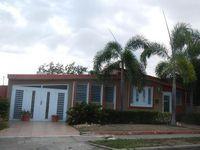 3267 Calle Lafayette, Ponce, PR 00717