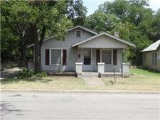 4105 Carnation Ave, Haltom City, TX 76111