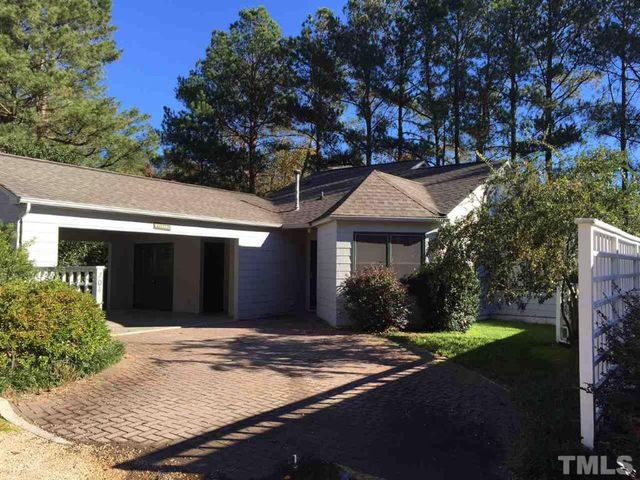 204 cottage ln durham nc 27713 home for sale and real