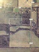 9.9 Acres Hwy # F, Dexter, MO 63841