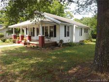 603 Olive Branch Rd, Marshville, NC 28103