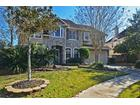 3406 Velasco Ct, Missouri City, TX 77459