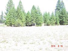 36 Meadow Ln, Quincy, CA 95971