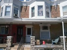 216 N 64th St, Philadelphia, PA 19139