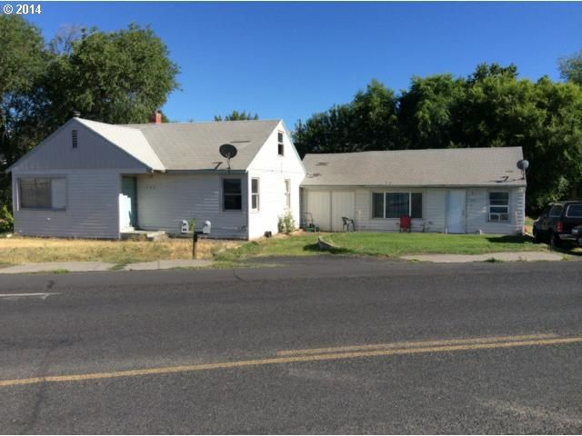 790 diagonal blvd hermiston or 97838 home for sale and