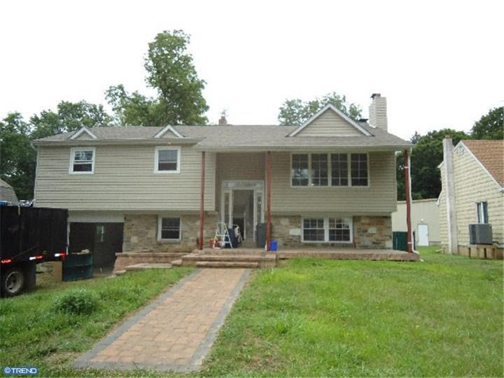 772 Old Lincoln Hwy Langhorne Pa 19047