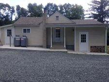 1636 Route 300, Newburgh, NY 12550