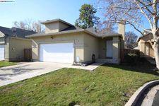735 Winding Creek Ter, Brentwood, CA 94513