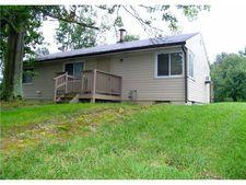 322 Hays Rd, Upper Saint Clair, PA 15241