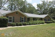 328 Collier Rd, Barnesville, GA 30204