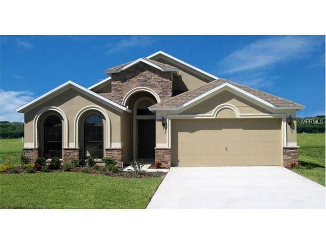 9754 troncais cir thonotosassa fl 33592 new home for