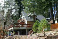 32 Balsam Canyon Dr, Cloudcroft, NM 88317