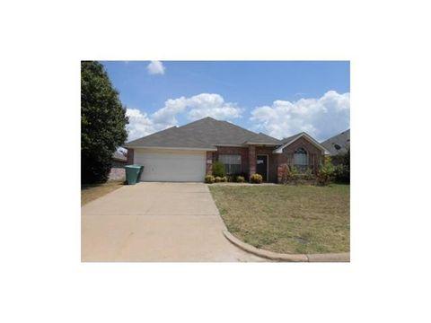 1829 Pebblebrook Ln, Sherman, TX 75092
