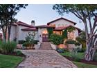 Photo of 8316 Calera Drive, Austin, TX 78738