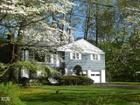 2 Steppingstone Road, Norwalk, CT 06850
