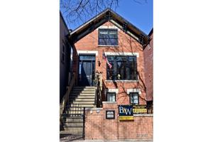 Photo of 952 W. MONTANA Street,Chicago, IL 60614
