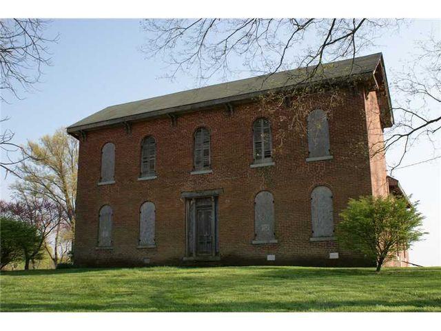 Johnson County Indiana Real Property Records