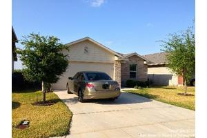9167 Everton, San Antonio, TX 78245