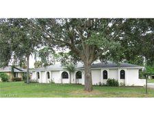 338 Delaware Rd, Lehigh Acres, FL 33936