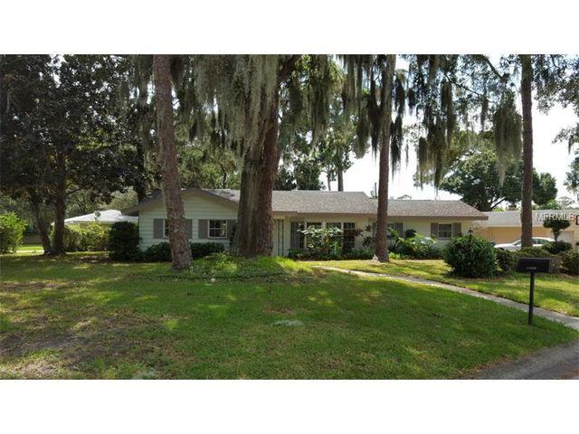 11600 oakridge ave seminole fl 33772 home for sale and