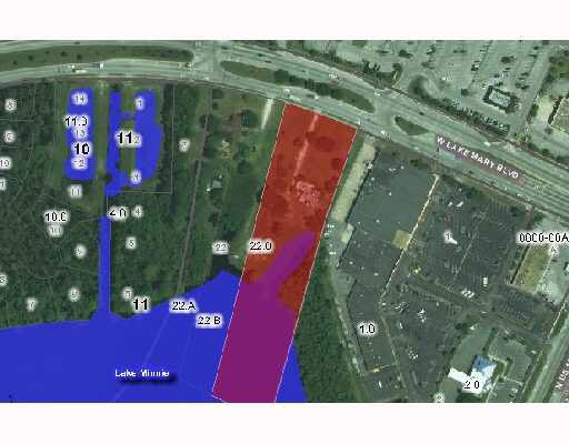 Sanford Florida Map.275 W Lake Mary Blvd Sanford Fl 32773 Realtor Com