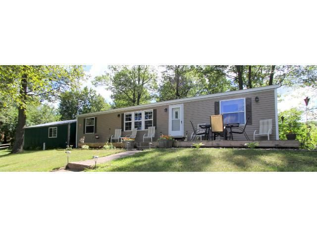 4363 white pine rd garrison mn 56450 home for sale and real estate listing
