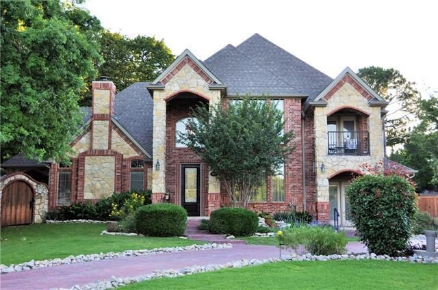 825 n dove rd grapevine tx 76051 home for sale and