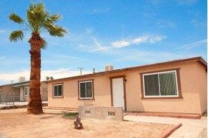 74056 Gorgonio Dr, Twentynine Palms, CA 92277