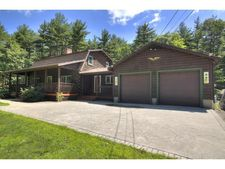 58 Russell Hill Rd, Brookline, NH 03033