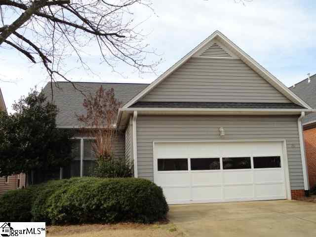 26 Tilbury Way, Greenville, SC 29609 Main Gallery Photo#1